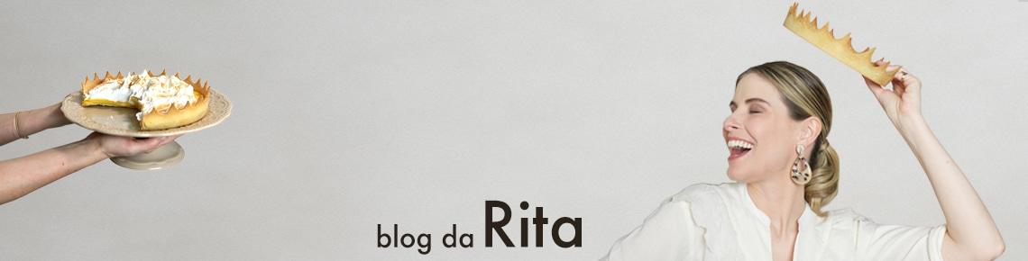 Banner do Blog